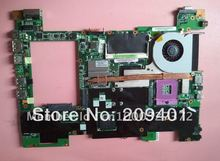 For ASUS U3SG Motherboard Mainboard P/N:08G2003UG20I 100% Tested Free Shipping