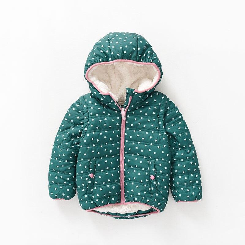 manteau d'hiver femme winners