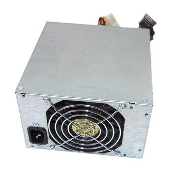 Envío gratis de la fuente de alimentación para dc7800 dc7900 365W 437358-001 437800-001 totalmente
