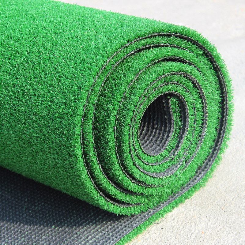 Samples Free  Children Playground Artificial Grass