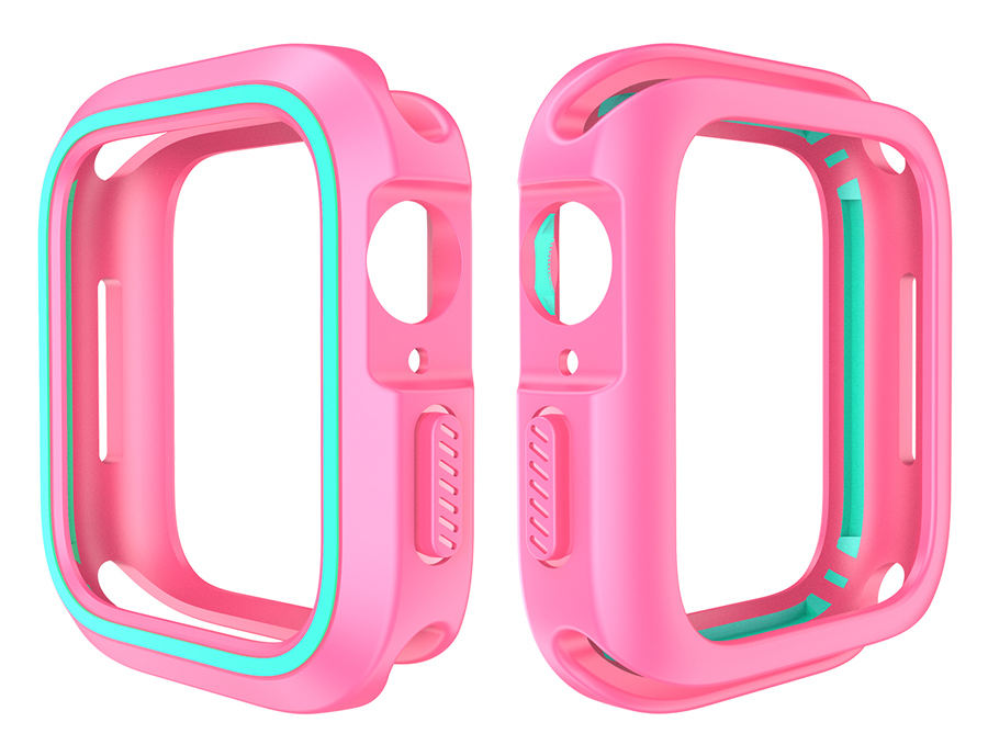 Apple Watch 4 Cover (7)