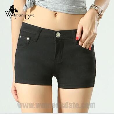 Popular Jeans Black Skinny Girl-Buy Cheap Jeans Black Skinny Girl ...