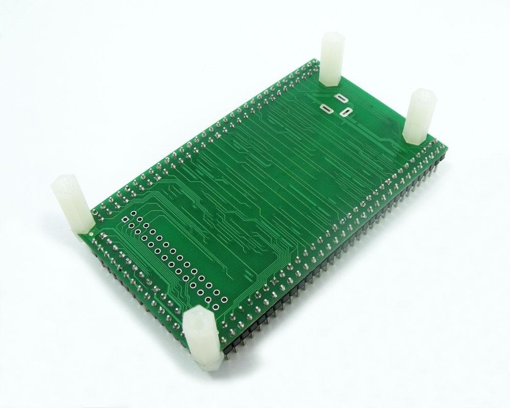AS-6408 Prekidač 64 do 8 ili 1 analogni digitalni multiplekser za - Pametna elektronika - Foto 5