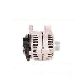 Nuevo alternador 12 V 140A 0124525015 para SAAB