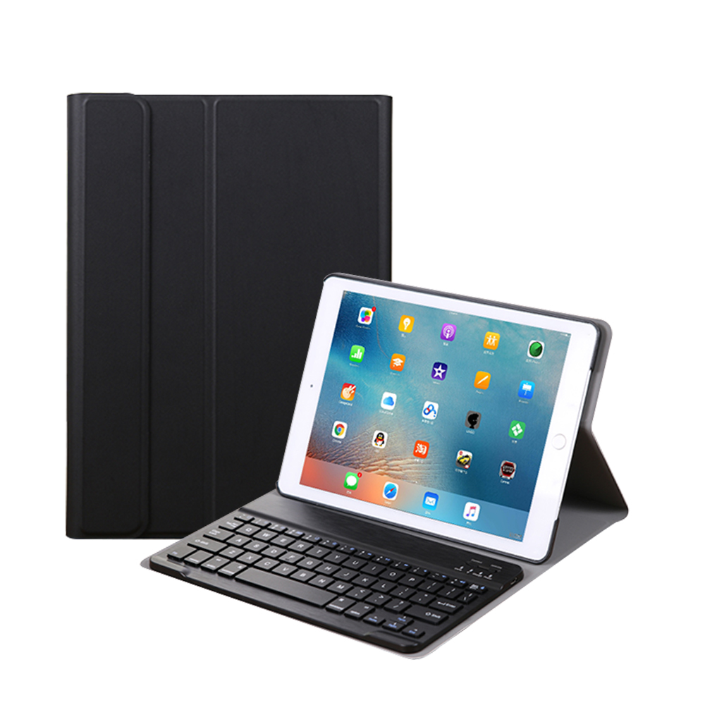 best top keyboard tablet bluetooth 9 case near me and get