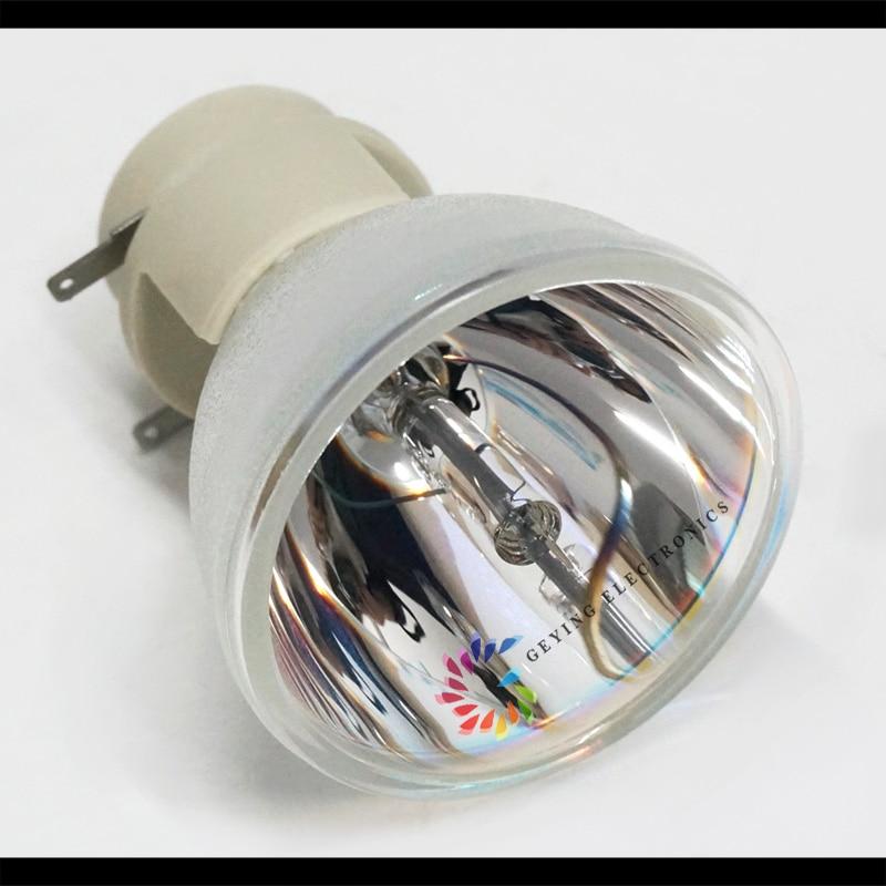 Free Shipping 5811118004-SVV Original Projector Lamp Bulb For Vivi tek  D751ST / D755WT / D755WTi projector color wheel for optoma hd80 free shipping
