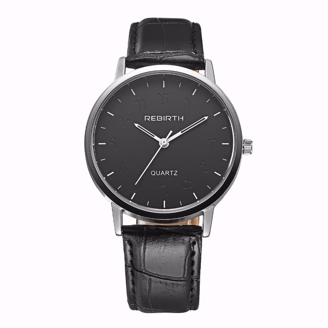 2018 новые модные брендовые часы Для женщин простой Бизнес модные кожаные Для мужчин кварцевые наручные часы резные циферблат Relogio Masculino Dropship