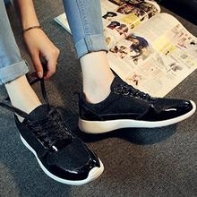 New Women Walking Shoes Female Sports Shoes Non Slip Damping summer Outdoor Walking Shoes All Season Zapatillas Mujer Sneakers