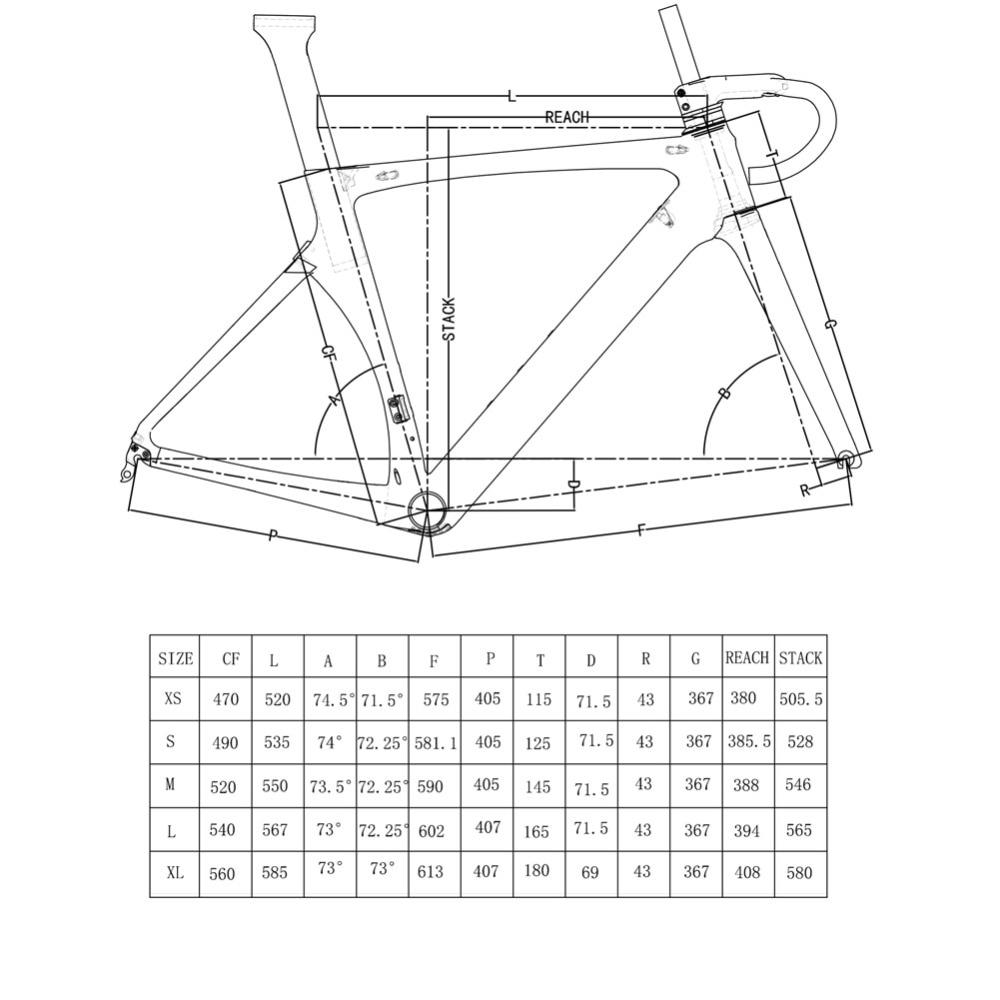 HQR36几何参数最新-Model