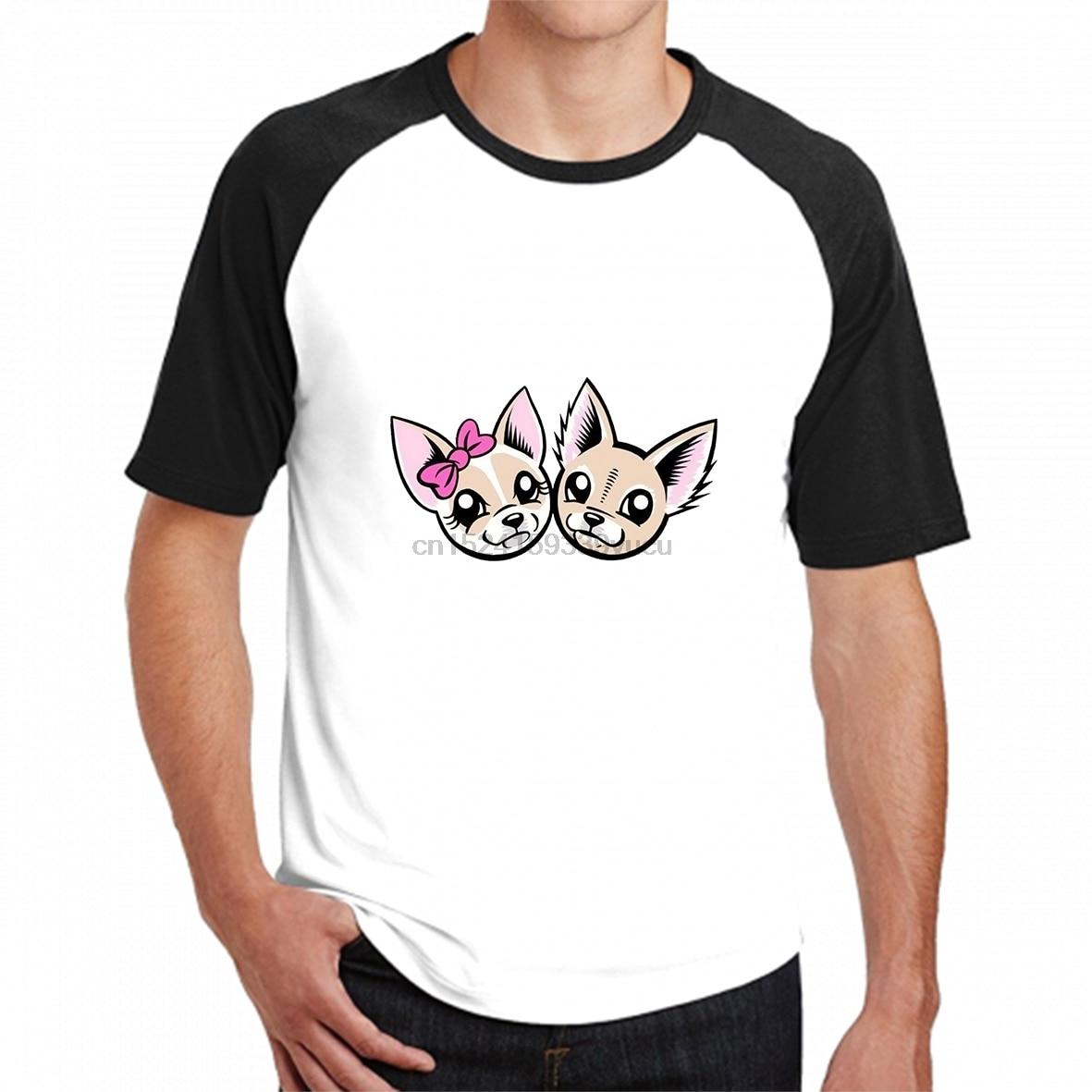 Other Enthusiastic T-shirt Maglietta Me Contro Te
