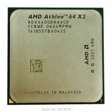 AMD Ryzen 5 2600 R5 3.4 GHz Six-Core Twelve-Core 65W CPU Processor YD2600BBM6IAF