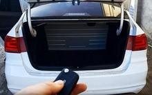 Car Trunk spring Lifting Device
