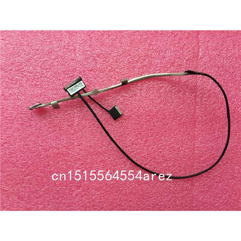 Lenovo X240 Webcam Cable 0C46004 0C46005 04X0875 04X0876
