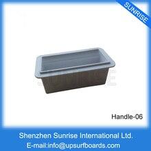 Free Shipping Handle SUP Handle Surfboard Handle Board Handle White Handle