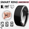 Jakcom Smart Ring R3 Hot Sale In Dvd, Vcd Players As Portable Tv For You Dvd Vinyl Record Turntable