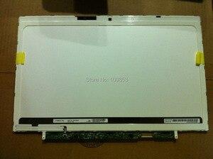 LP140WH6-TSA2 LP140WH6-TSA3 для FUJITSU 772 HP Folio 9470 М ноутбук с диагональю 14 дюймов сенсорный экран