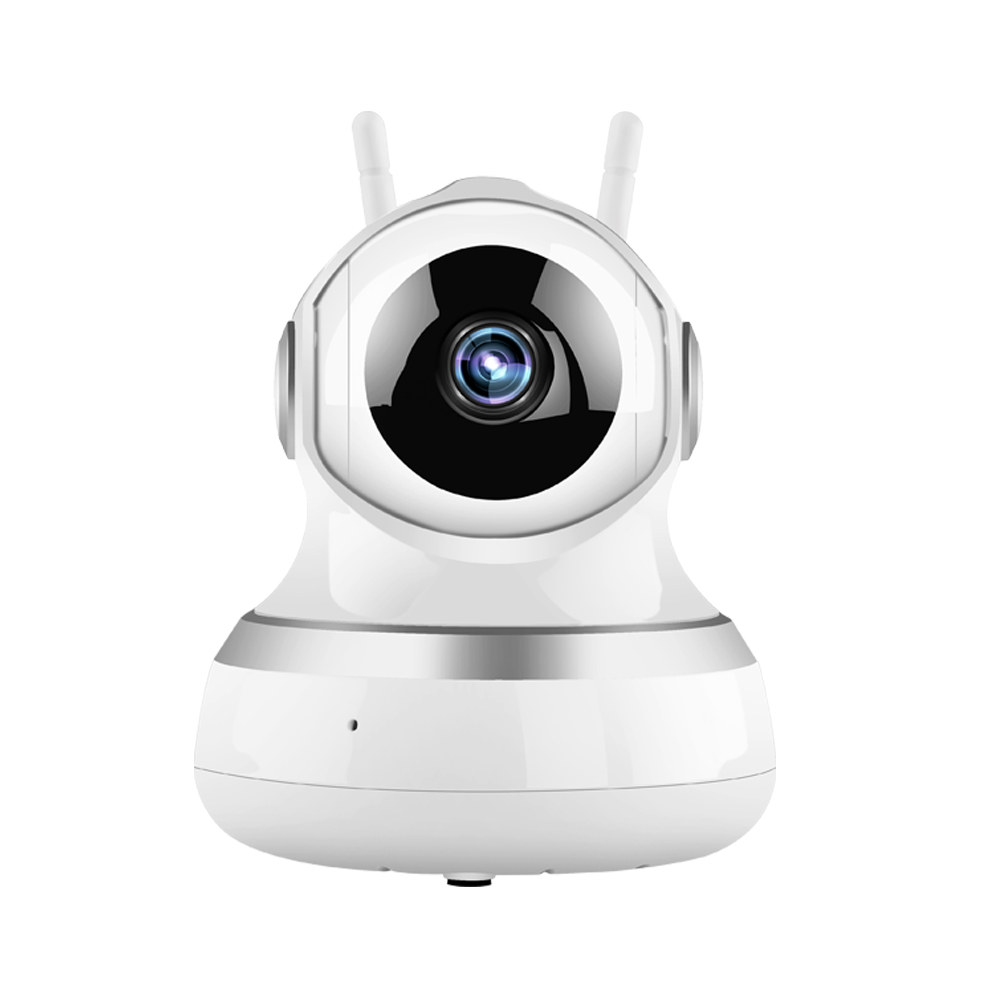 HD 1080P IP Camera Wifi Wireless Two Way Audio CCTV Camera Indoor Home Surveillance Security 2MP Cam Night Vision Network Camera
