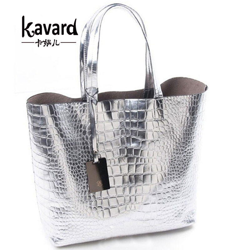 Shopper Bags Handbags Women Famous Brands Neverfull Luxury Brand Women Handbags