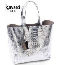 Shopper Bags Handbags Women Famous Brands Neverfull Luxury Brand Women Handbags PU Leather Sac a Main bolsos mujer Big Bags 2016