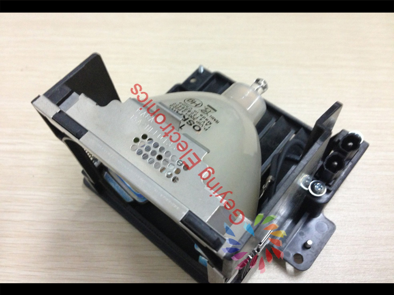 ORIGINAL Projector Lamp POA-LMP101 P-VIP 300 for PLC-XP57 / PLC-XP57L / LV7575 / LX55 / Eiki LC-X71 cheap original projector lamp lv lp28 for lv 7575