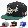 Free shipping Street Fashion Casual Snapback Hats Cayler & Sons Hip Hop Cap Baseball Caps Bboy Dance Cap For Men Women