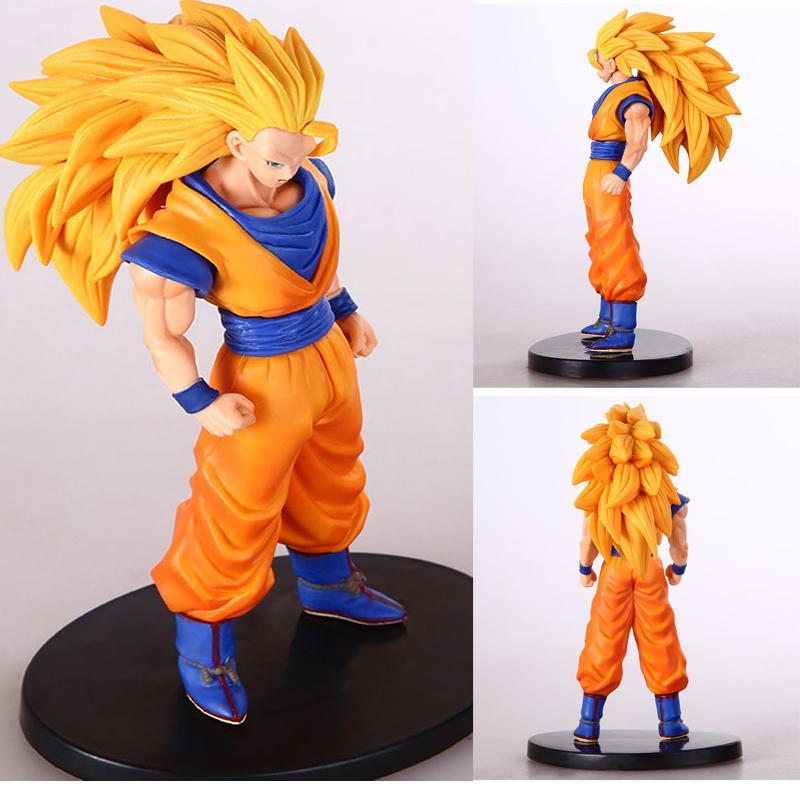 Dragon ball z Vegeta figurines toy 2015 New 16cm Soul battle damage Edition super saiyan goku Anime Miniatures figurines broly 4pcs new for ball uff bes m18mg noc80b s04g