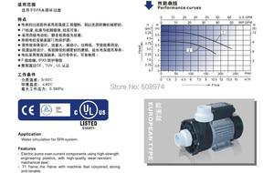 Image 3 - 中国 lx WTC50M 循環ポンプ 250 ワット 0.35HP ため WTC50 サンダンス、 winer 氏スパ