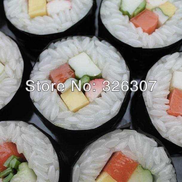 Sushi-artificial-modelo-alimentario-artificial-de-platos-de-decoración-modelo-de-simulación-restaurant-comida-fabricantes-de.jpg