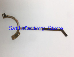 Nowy obiektyw Zoom przysłona Flex Cable dla TAMRON AF 24-70mm 24-70mm F/2.8 (dla Canon) część naprawcza