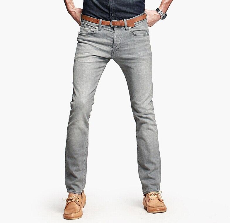6dca88922 pantalon mezclilla gris