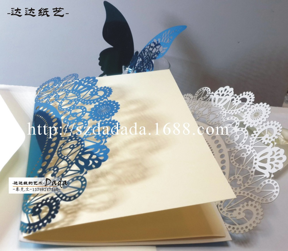 best of wedding invitations youngna jacob wedding invitation envelopes Modern Handkerchief Map Wedding Invitation Envelope