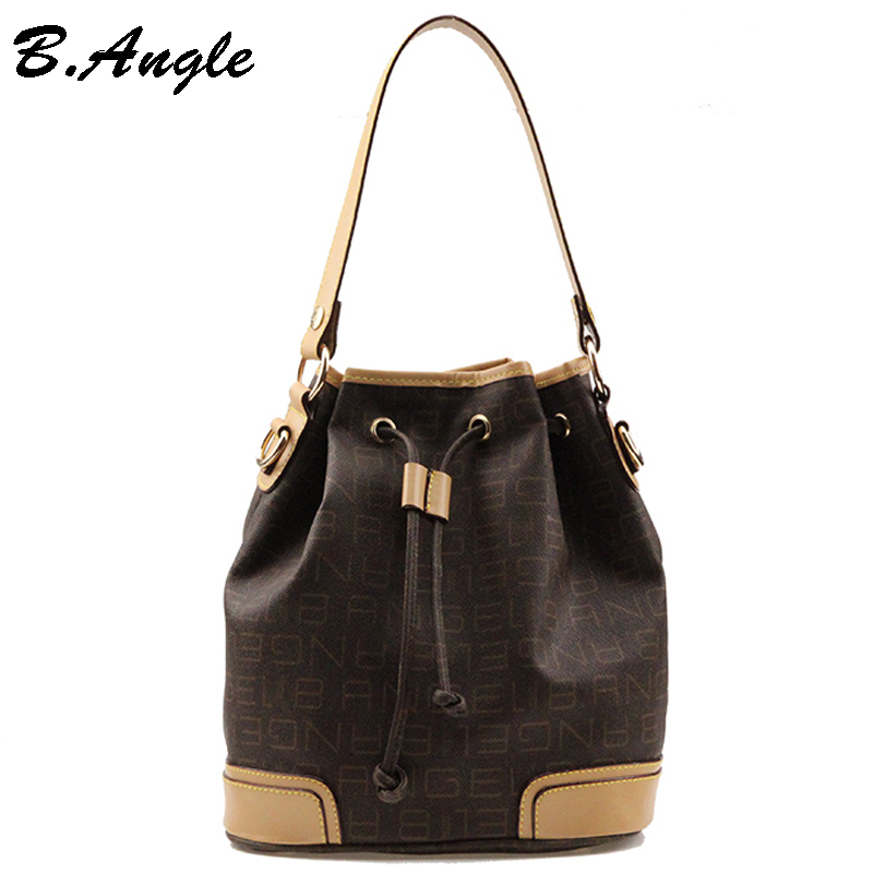 ФОТО High quality women bag fashion women messenger bags High capacity handbag brand design bag bags handbags women famous brands