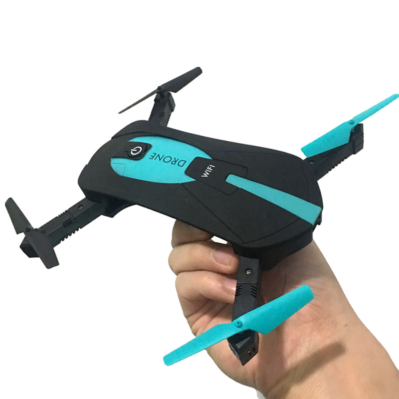 rc remote helicopter with 32807289583 on What Are The Parts And Functions Of An Airplane also WLtoys V950 2 4G 6CH 3D6G System Brushless Flybarless RC Helicopter RTF P 1080417 together with 1 besides T Flykit The First Mobile Rc Ground Control Station For Fpv together with 32807289583.