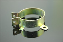 5Pieces Capacitor Clamp Diameter 45mm Bracket Cap Free Shipping