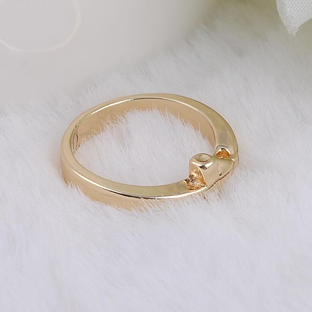 Ring-00009 (2)