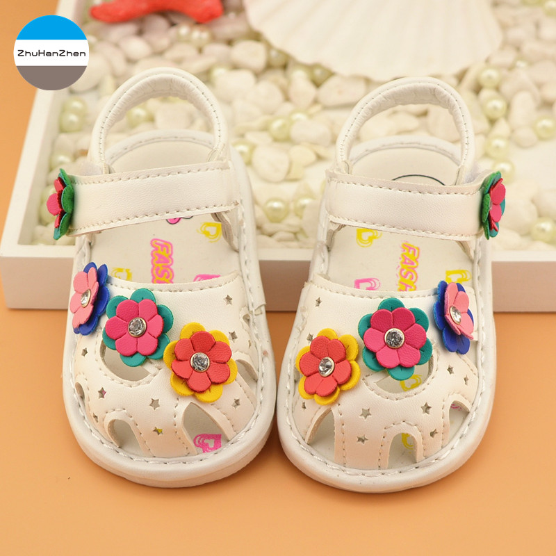 Children's Shoes Strict 2019 Quality Fashion Princess Girls Shoes Beautiful Children Led Lighting Cute Children Casual Shoes Mother & Kids