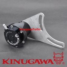 Kinugawa Adjustable Turbo Actuator For Subaru 3