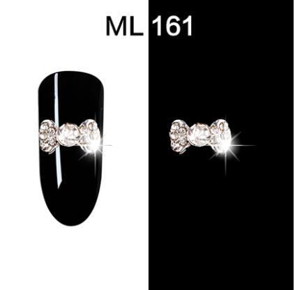 ML161