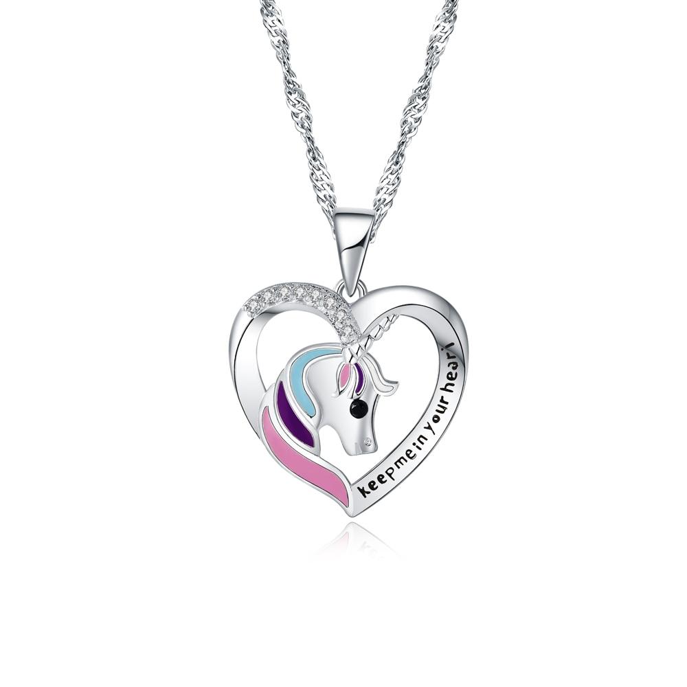 unicorn-necklace-2
