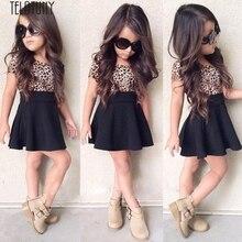 Compra fashion girls dress y disfruta del envío gratuito en AliExpress.com 64879be4d319