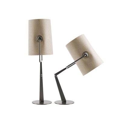 Modern Diesel x Foscarini Fork Table Lights Bedroom Lamp Designs Cloth Light Fixtures For Restaurants Nordic Luminaire 110v 220v