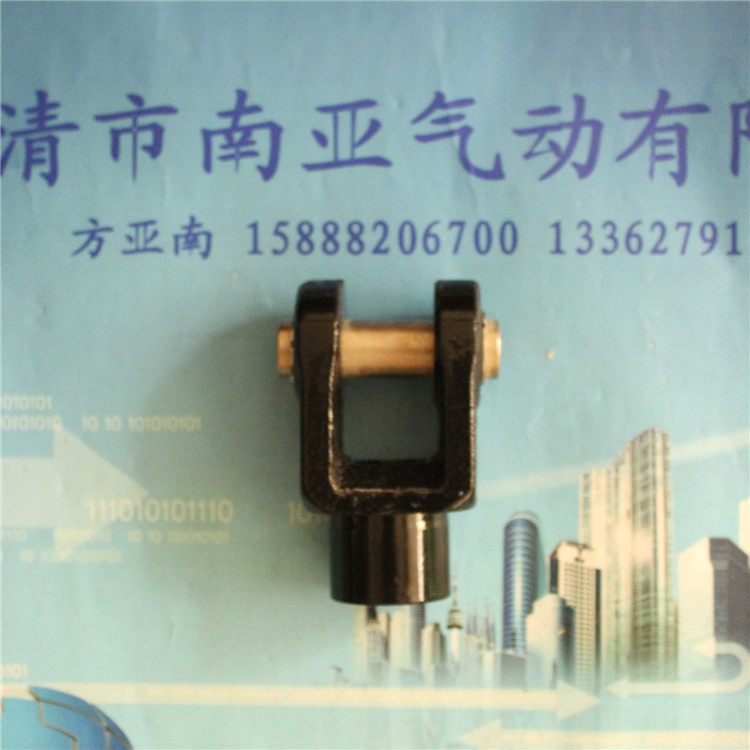 Y-10D Match CDA2B100 fittings connector pipe joint pneumatic component Model Y series kq2zs10 01s kq2zs10 01s fittings kq2zs10 01s pipe joint