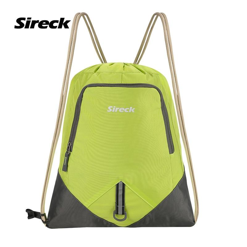 Prix pour Sireck 15l sport en plein air sac à dos étanche tissu pliable ultra-léger camping randonnée voyage sac à bandoulière mochila sac à dos