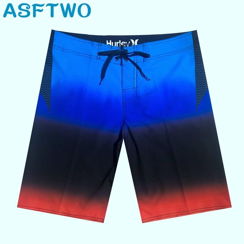 3881a75f12 Worldwide delivery board shorts phantom in NaBaRa Online