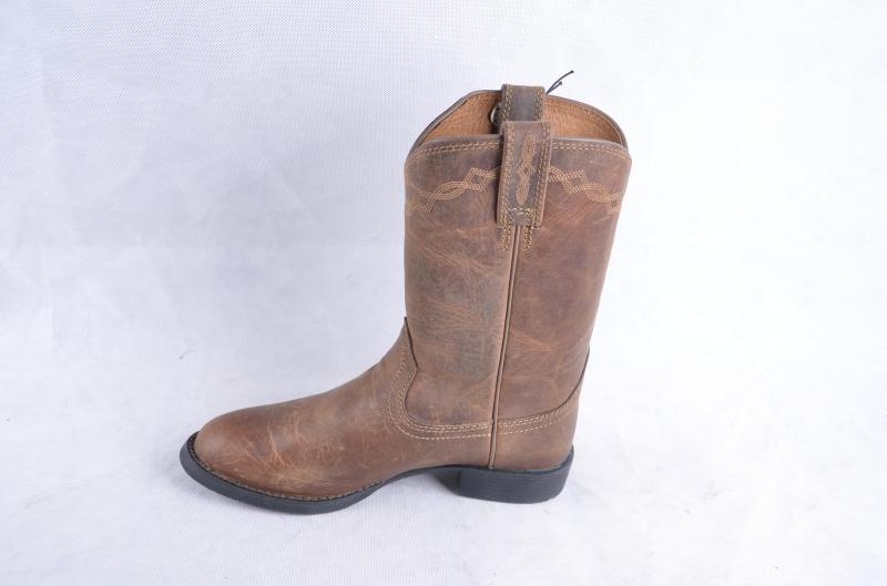Online Get Cheap Ariat Winter Riding Boots -Aliexpress.com ...