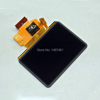 New touch LCD Display Screen With backlight For Canon EOS R EOS-R camera