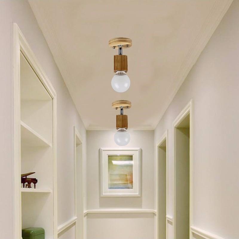 Emejing Bava Verlichting Pictures - Huis & Interieur Ideeën ...