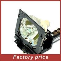 100% Original Lâmpada Do Projetor POA LMP73 610 309 3802 para PLV WF10|projector lamp|lamp for projector|lamp lamp -