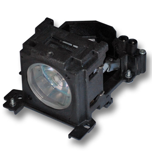 Compatible Projector lamp for HITACHI ED-X10/CP-X268A/HCP-50X/CP-HX2090/CP-X250/CP-X260 free shipping compatible projector lamp for hitachi cp s318w