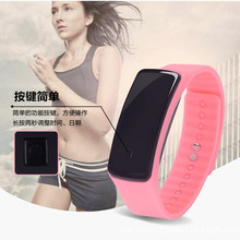2018 Sport Watches For Men Digital Watch Women Casual Silicone LED Watch Waterproof S SHOCK Wristwatch